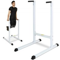1601 Diptrainer workout toestel