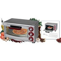 2021 Pizza oven pizzaoven 1380 Watt