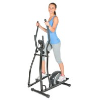 0936 Crosstrainer cross-trainer